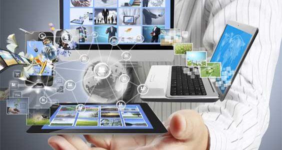 app-dev-image2