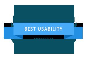 best_usability1-2